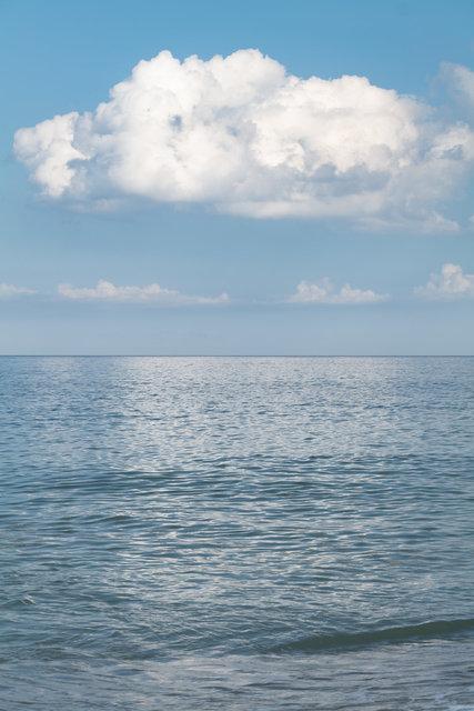 19-200906-1553_SeaHorizon-108.jpg