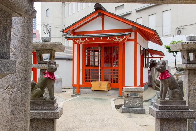 180517_Japan-0322.jpg