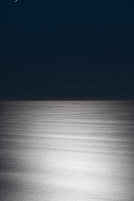 201129-1703_SeaHorizon-102.jpg