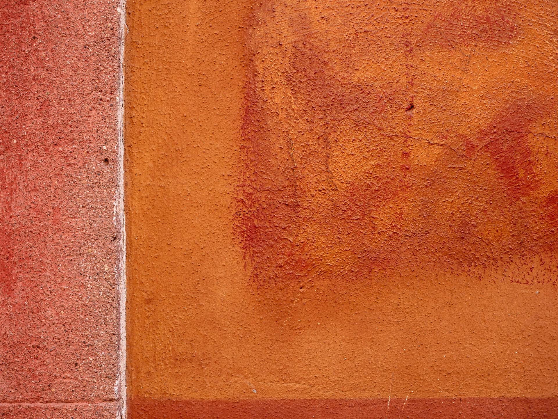 190208_SanMiguel-320.jpg