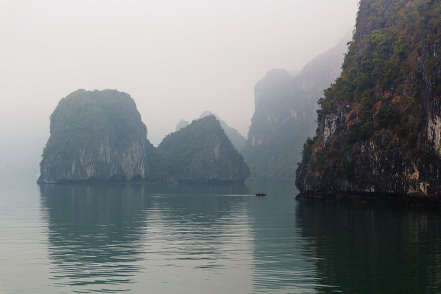 140216_Vietnam-0585PS.jpg