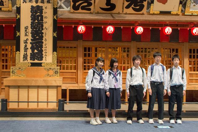 180510_Japan-0010.jpg