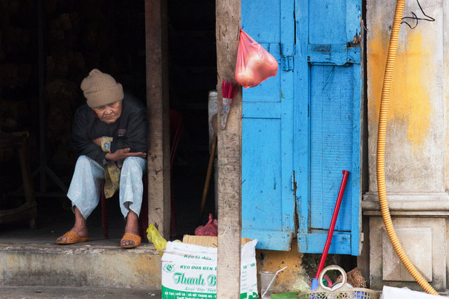 15-140220_Vietnam-0919PS.jpg