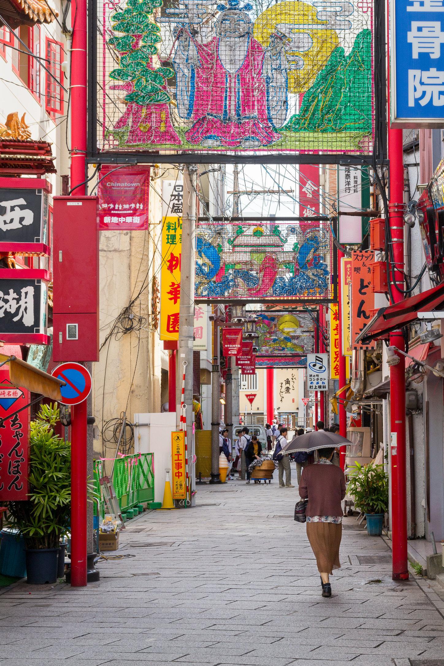 180520_Japan-0548.jpg