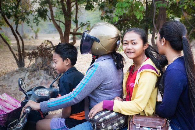 47-140223_Vietnam-1249PS.jpg