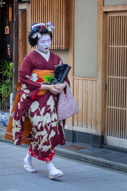 180522_Japan-0631.jpg
