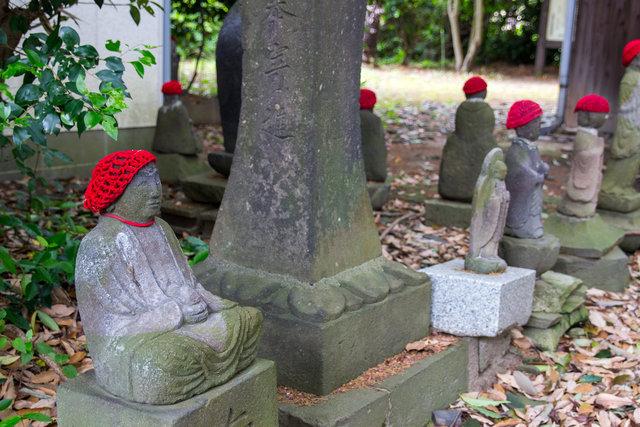 180518_Japan-0355.jpg