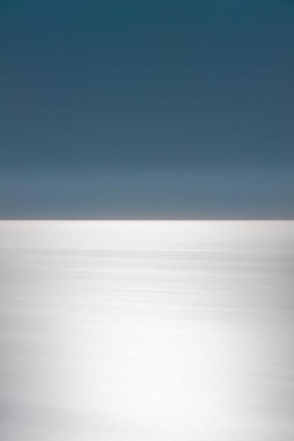 201129-1716_SeaHorizon-113-7.jpg