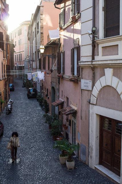 39-121017_Italy-1643.jpg