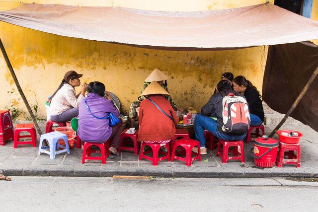 31-140219_Vietnam-0877.jpg