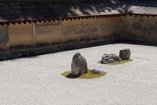 180524_Japan-0756.jpg
