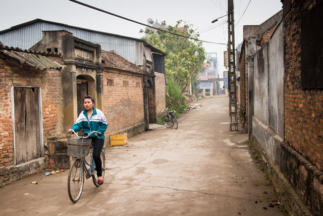 28-140217_Vietnam-0684.jpg