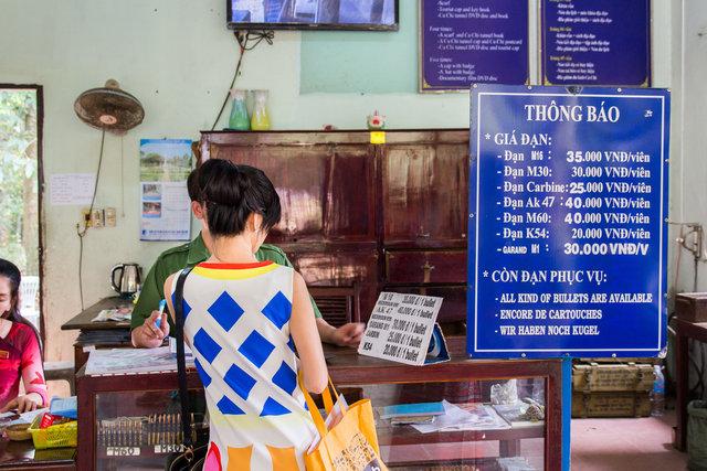 39-140302_Vietnam-1875.jpg