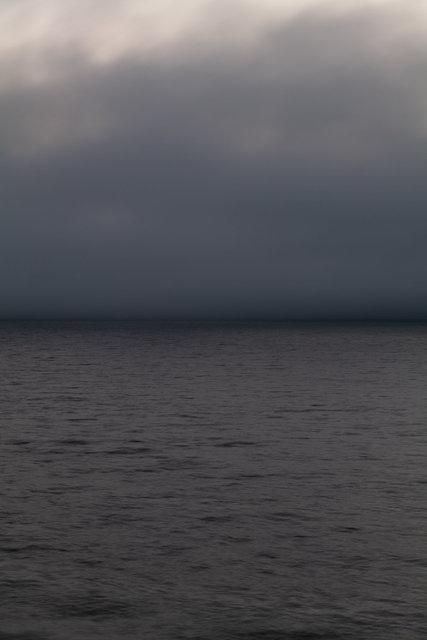 201021-1810_SeaHorizon-026.jpg