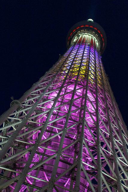 180510_Japan-055.jpg