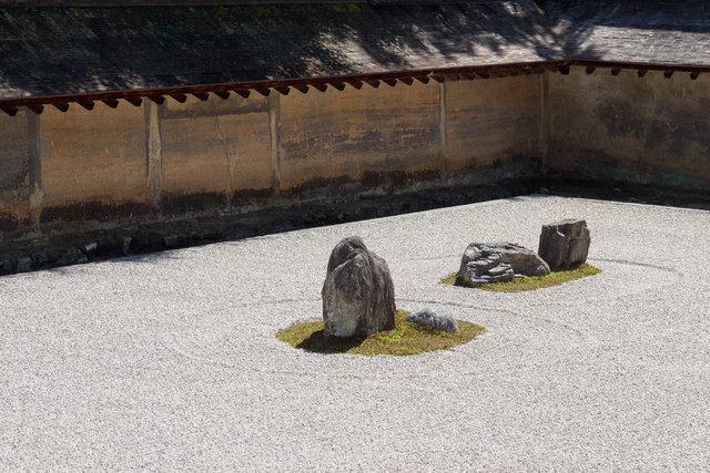 180524_Japan-756.jpg