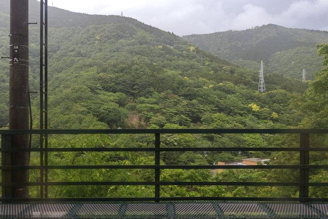 180512_Japan-0209.jpg