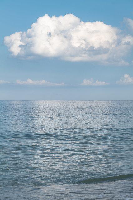 200906-1553_SeaHorizon-108.jpg