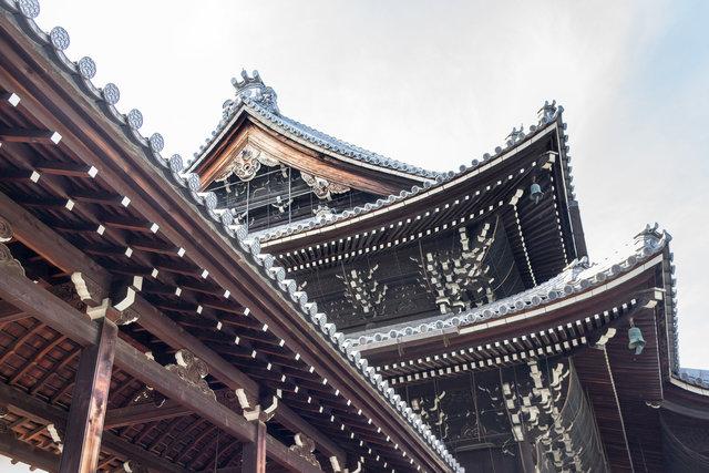 180522_Japan-0603.jpg