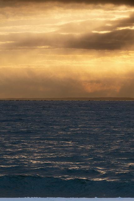09-210220-1643_SeaHorizon-042.jpg