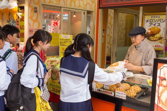180510_Japan-0085.jpg