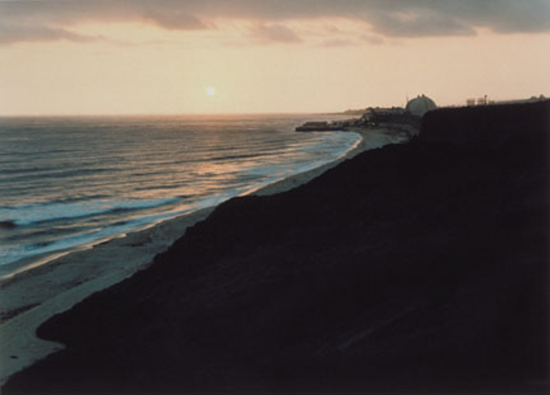 John_Pfahl--Power places--14sanonofre.jpg