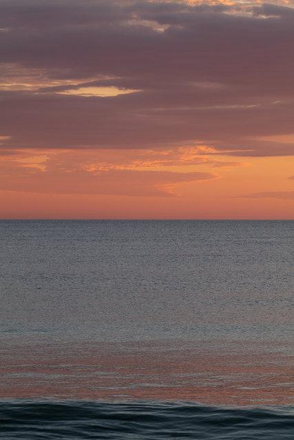 200906-0612_SeaHorizon-098.jpg