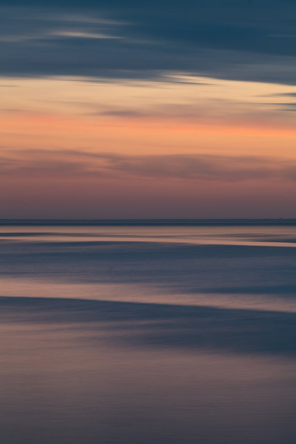 201121-1723_SeaHorizon-069.jpg