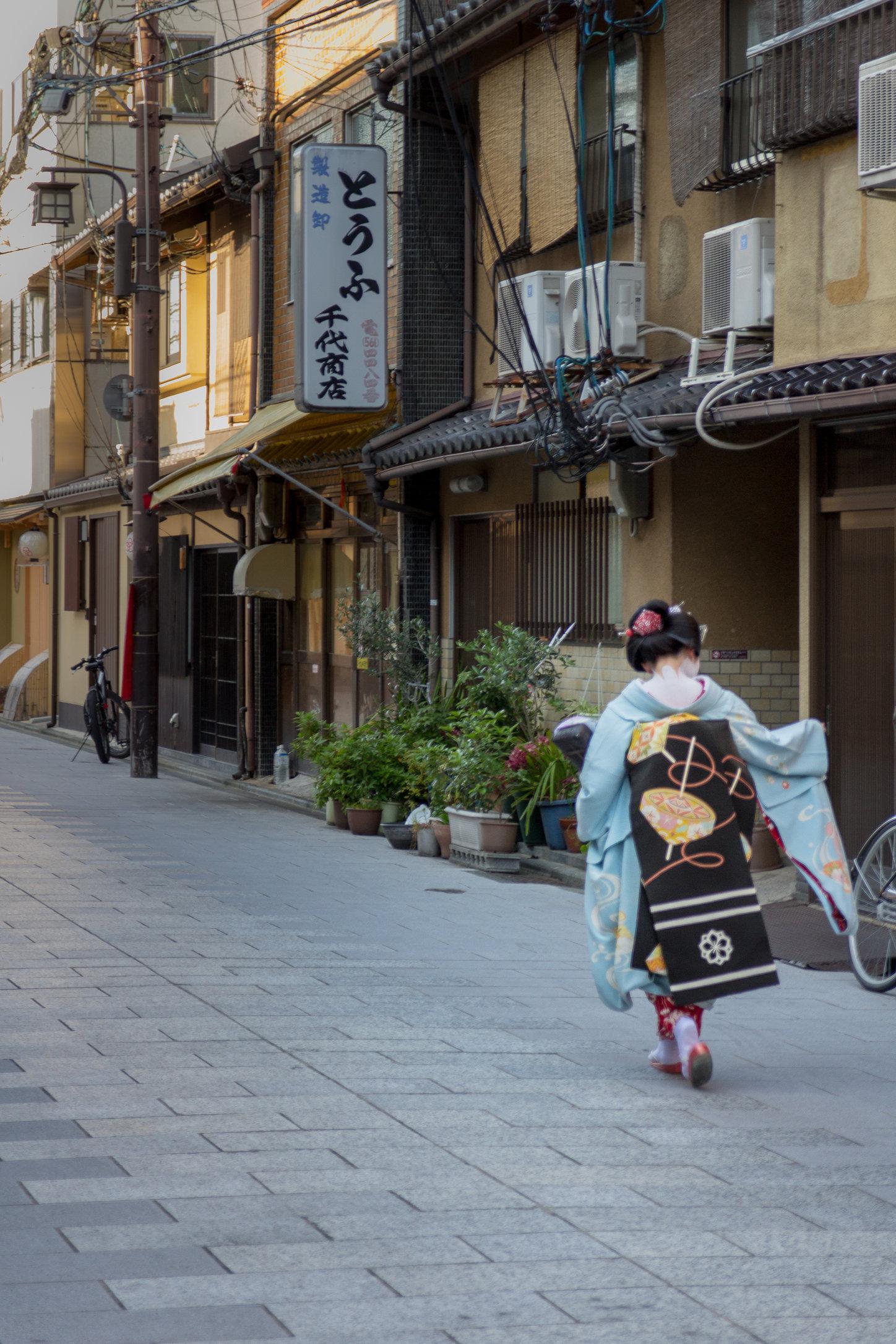 180522_Japan-0628.jpg