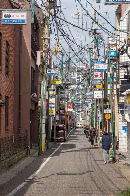 180520_Japan-0544.jpg