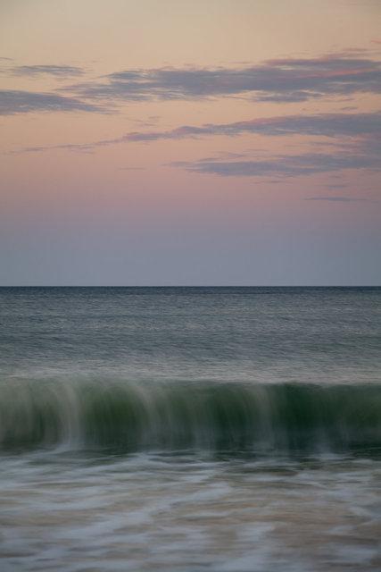 201001-1818_SeaHorizon-030.jpg