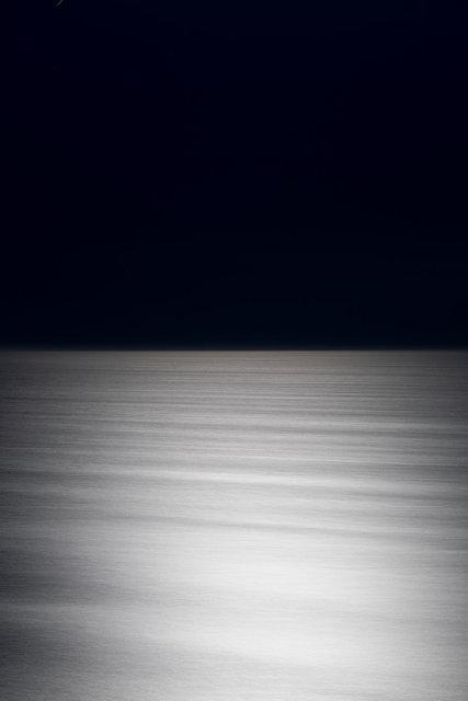 29-201129-1703_SeaHorizon-102.jpg