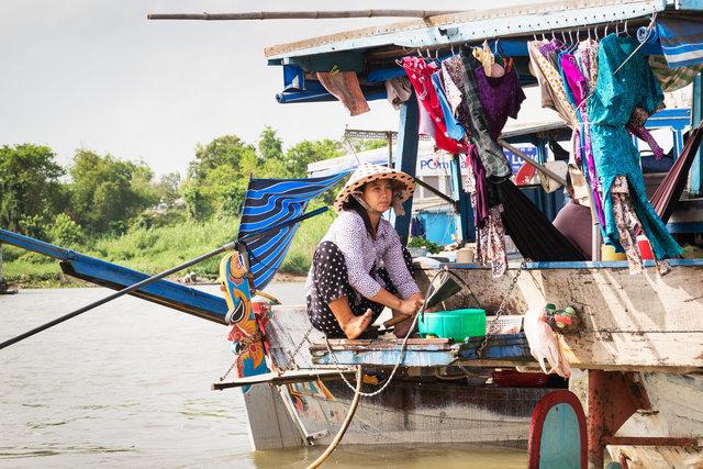 12-140227_Vietnam-1530PS.jpg