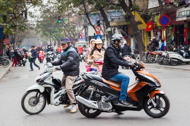53-140214_Vietnam-0199.jpg