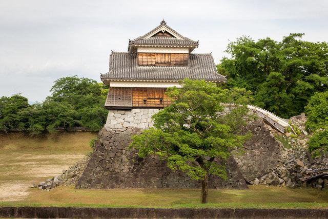 180519_Japan-0417.jpg
