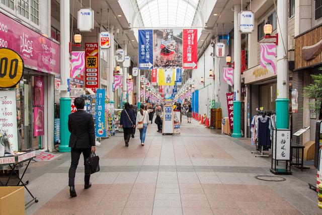180517_Japan-327.jpg