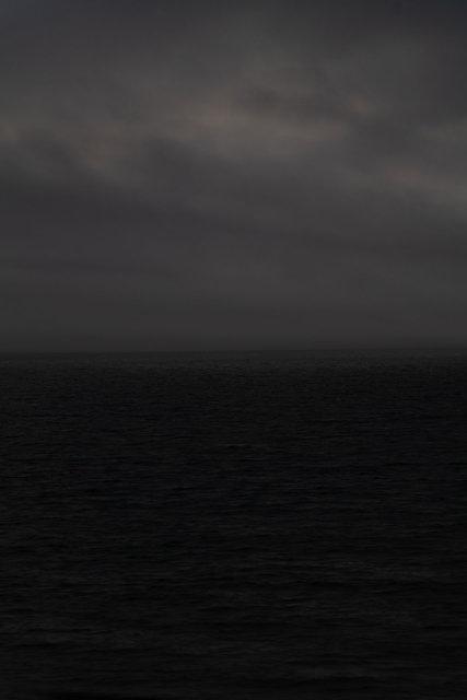 201021-1806_SeaHorizon-019.jpg