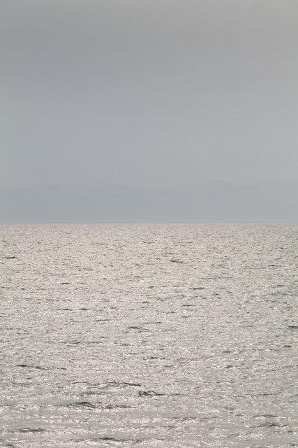 02-200917-1614_SeaHorizon-002.jpg