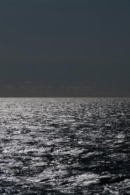 16-201116-1351_SeaHorizon-010.jpg