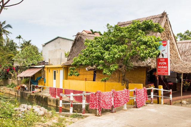 26-140221_Vietnam-1026.jpg