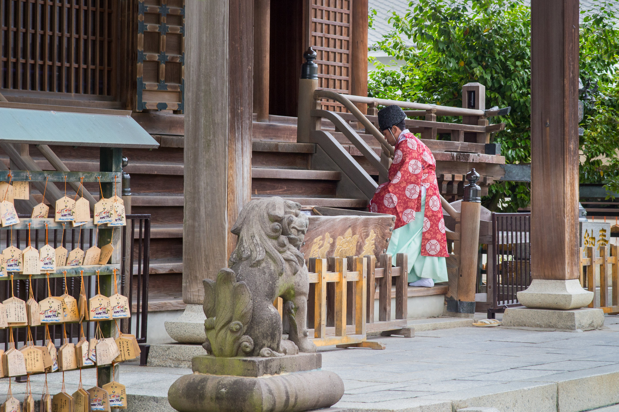 180518_Japan-0362.jpg