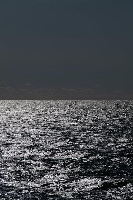201116-1351_SeaHorizon-010.jpg