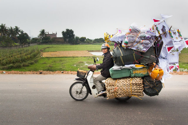 49-140215_Vietnam-0333.jpg