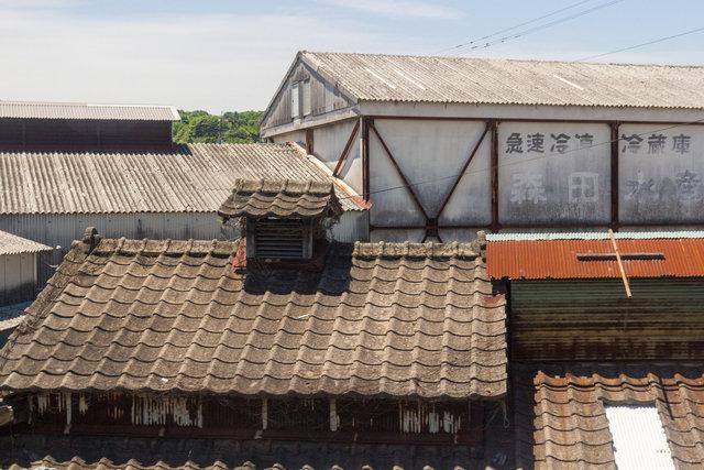 180519_Japan-0465.jpg