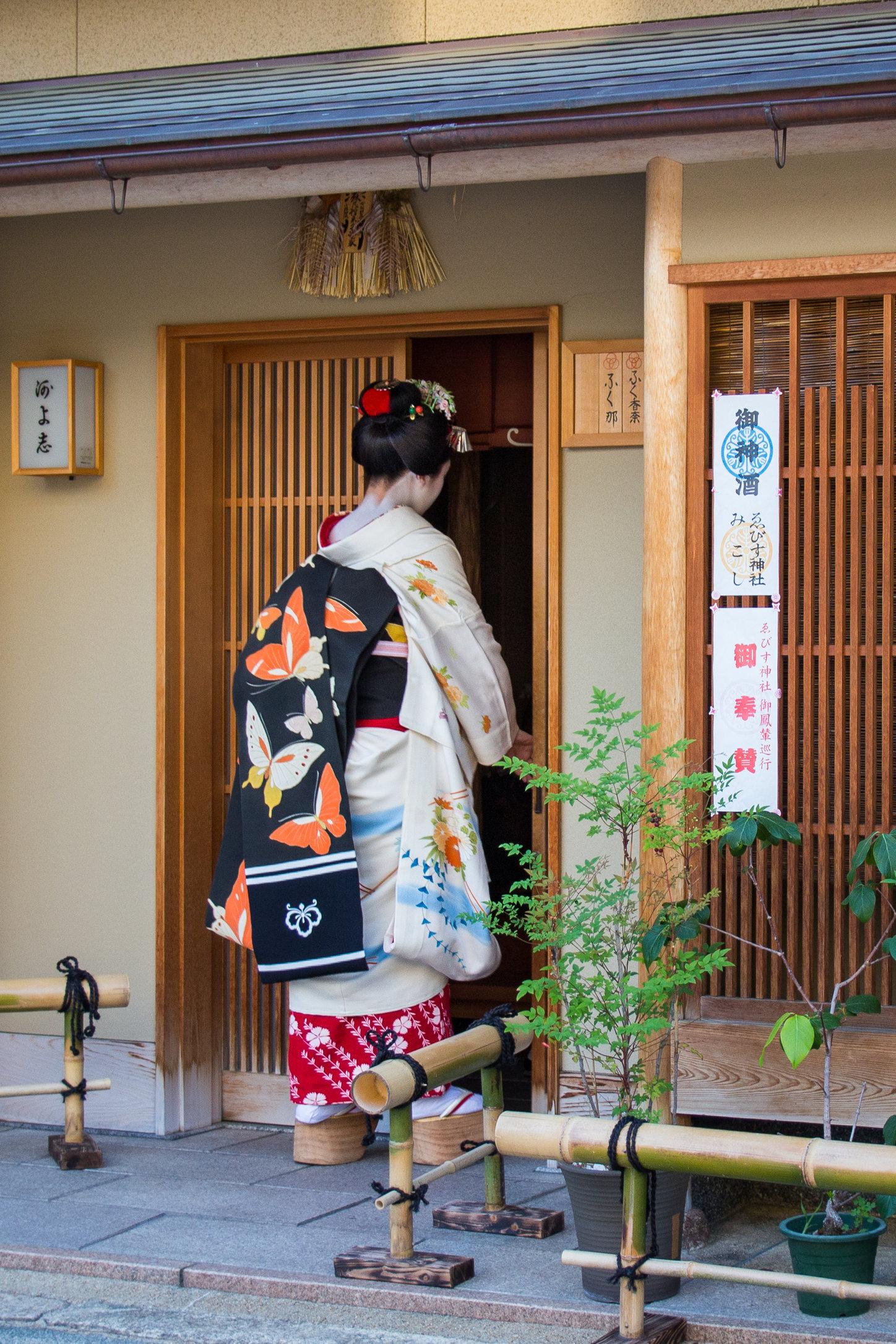 180522_Japan-0637.jpg
