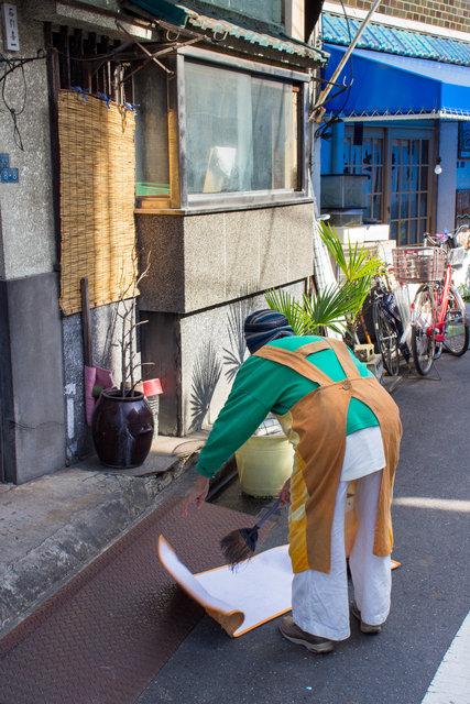 180511_Japan-0109.jpg
