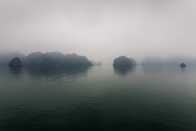 43-140216_Vietnam-0570PS.jpg