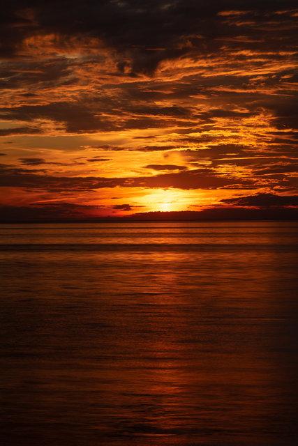 25-201121-1712_SeaHorizon-054.jpg