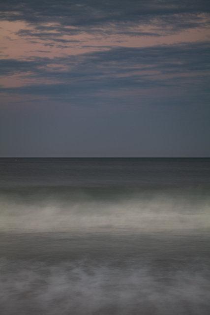 201001-1827_SeaHorizon-038.jpg