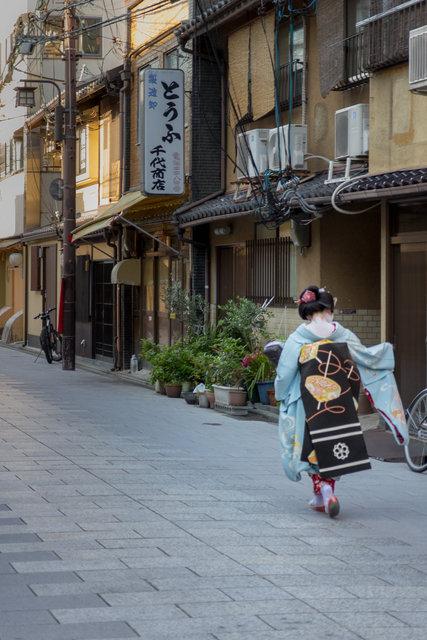 180522_Japan-628.jpg